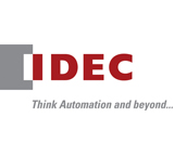 IDEC Automation Products
