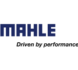 Mahle Filtration