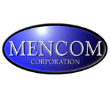 Mencom Electrical Connectors