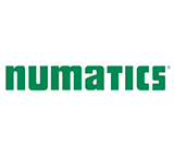 Numatics Automation Products