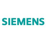 Siemens Automation Products