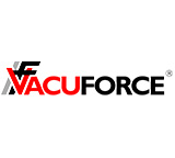 Vacuforce Vacuum Products